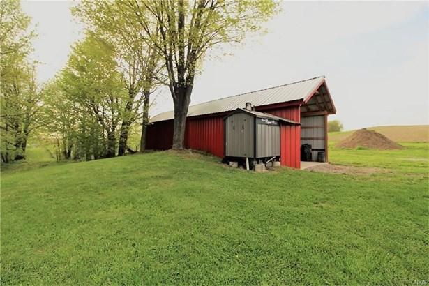 5395 Chestnut Ridge Road, Moravia, NY - USA (photo 3)