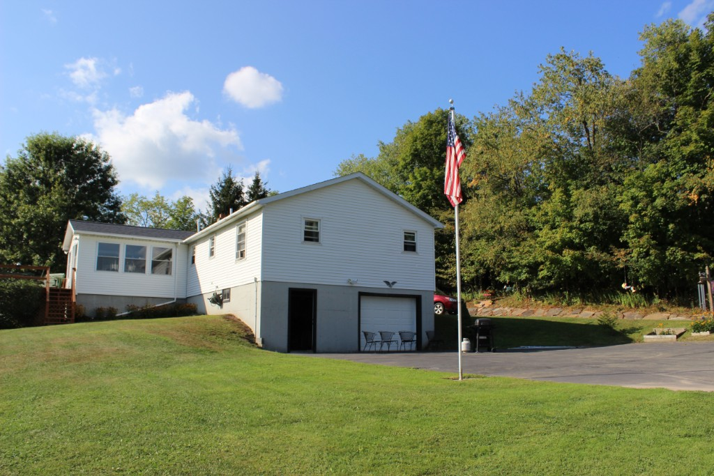 2421 County Hwy. 23, Walton, NY - USA (photo 4)