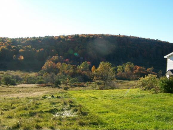 665 South St, Chenango Forks, NY - USA (photo 3)