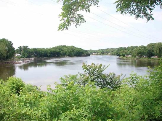 1249 River Rd, Schaghticoke, NY - USA (photo 2)