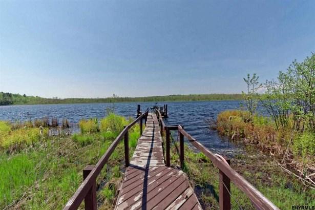 284 Lake Rd, Braman Corners, NY - USA (photo 1)
