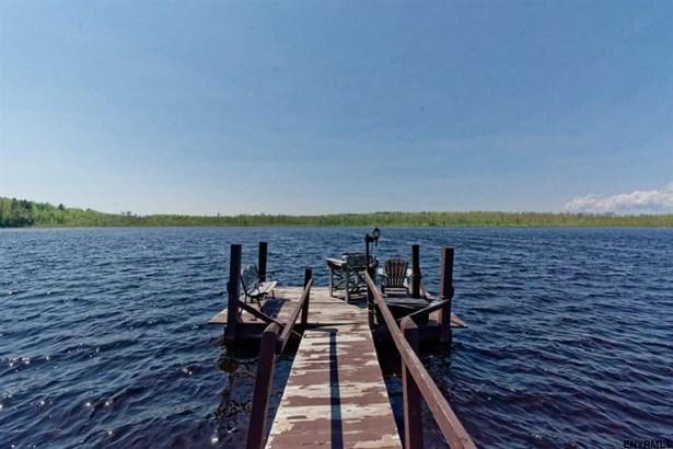 284 Lake Rd, Braman Corners, NY - USA (photo 3)