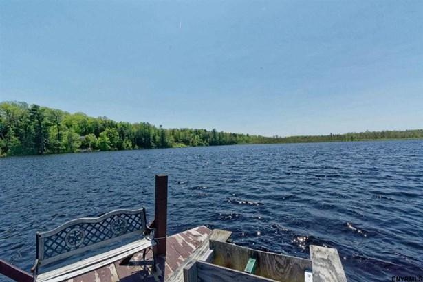 284 Lake Rd, Braman Corners, NY - USA (photo 5)