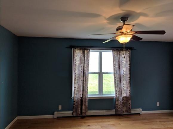 2809 S Cortland Virgil Rd, Cortland, NY - USA (photo 1)