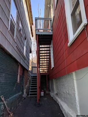 26 Westerlo St, Coeymans, NY - USA (photo 3)