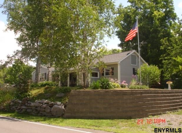 281 Indian Ledge Rd, Voorheesville, NY - USA (photo 2)