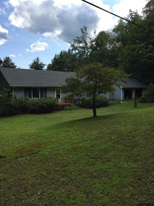 628 N Moore Hill Rd, Stephentown, NY - USA (photo 2)