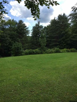 628 N Moore Hill Rd, Stephentown, NY - USA (photo 3)