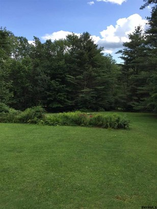 628 N Moore Hill Rd, Stephentown, NY - USA (photo 4)