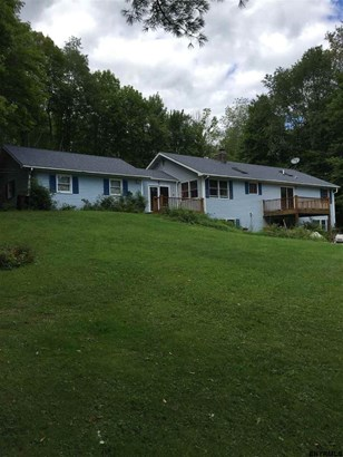 628 N Moore Hill Rd, Stephentown, NY - USA (photo 5)