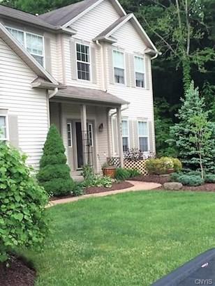 8607 Bayview Drive, Cicero, NY - USA (photo 1)