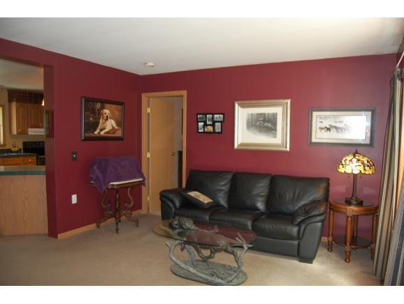 578 Shafer Rd, Harpursville, NY - USA (photo 3)
