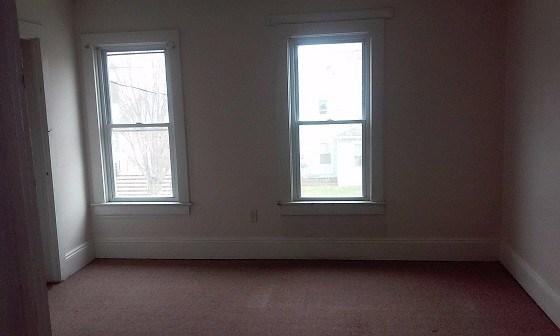 227 Elmwood Ave , Elmira Heights, NY - USA (photo 3)