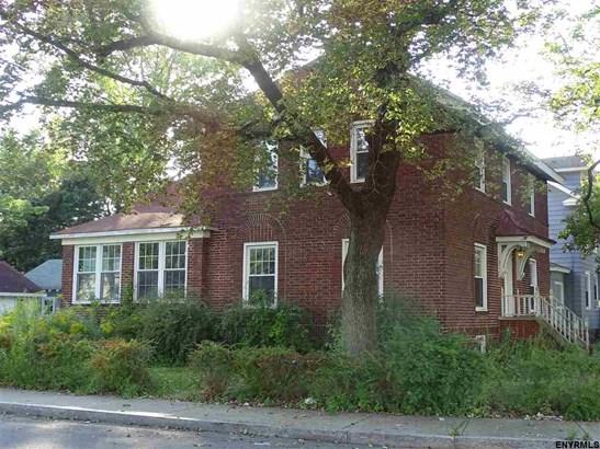 1722 Eastern Pkwy, Schenectady, NY - USA (photo 2)