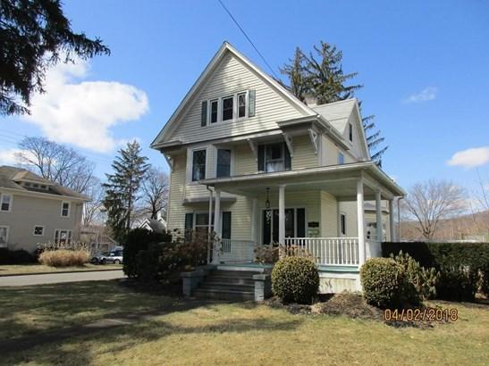 1166 West Water St, Elmira, NY - USA (photo 1)