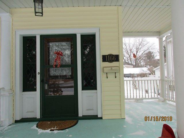 1166 West Water St, Elmira, NY - USA (photo 2)