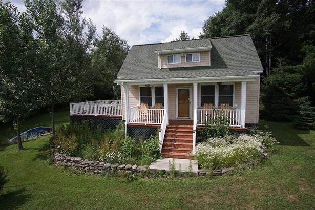 2111 County Hwy 35, Masonville, NY - USA (photo 1)