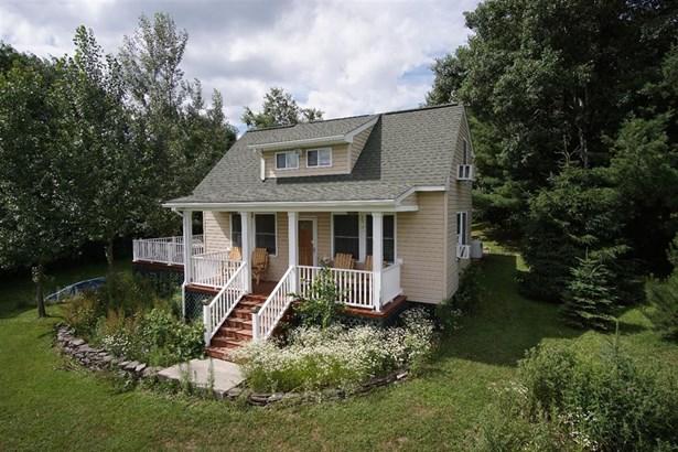 2111 County Hwy 35, Masonville, NY - USA (photo 2)