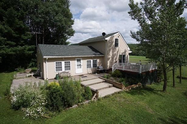 2111 County Hwy 35, Masonville, NY - USA (photo 3)