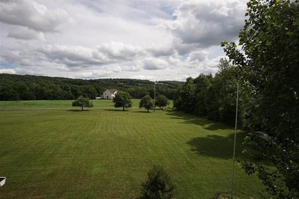 2111 County Hwy 35, Masonville, NY - USA (photo 4)
