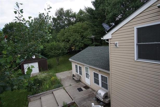 2111 County Hwy 35, Masonville, NY - USA (photo 5)