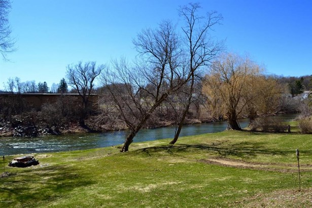 1389 County Rte 24, Granville, NY - USA (photo 2)
