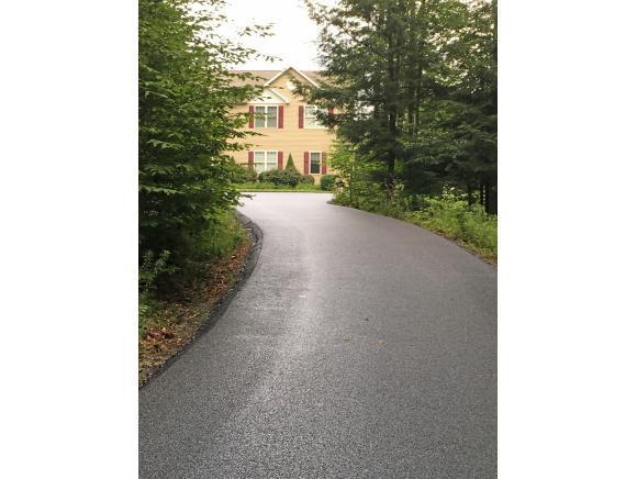 150 Bridan Lane, Maine, NY - USA (photo 1)