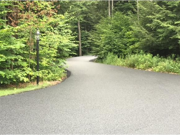 150 Bridan Lane, Maine, NY - USA (photo 2)
