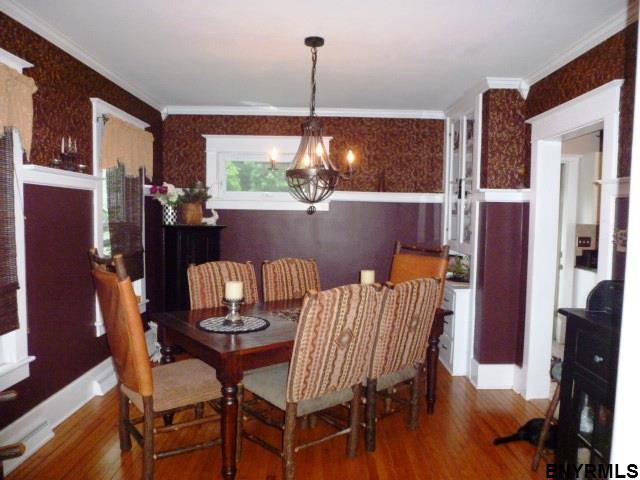 169 Maple Av, Glenville, NY - USA (photo 2)