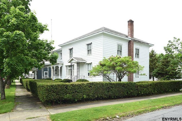 37 Pearl St, Bacon Hill, NY - USA (photo 2)