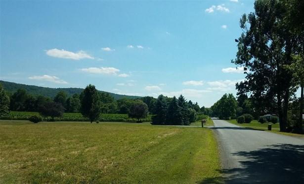 0 Tracy Road, North Norwich, NY - USA (photo 1)