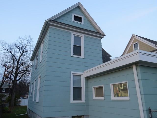 704 West Gray St, Elmira, NY - USA (photo 1)