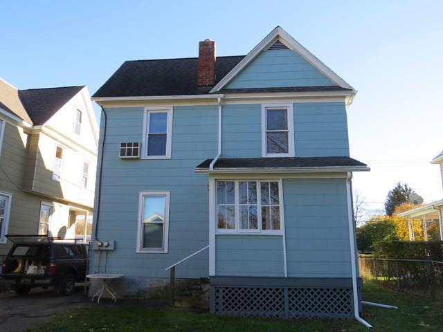 704 West Gray St, Elmira, NY - USA (photo 2)