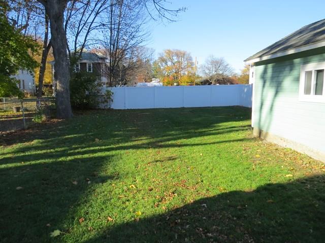 704 West Gray St, Elmira, NY - USA (photo 4)