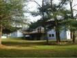 43 Binghamton Rd, Friendsville, PA - USA (photo 1)