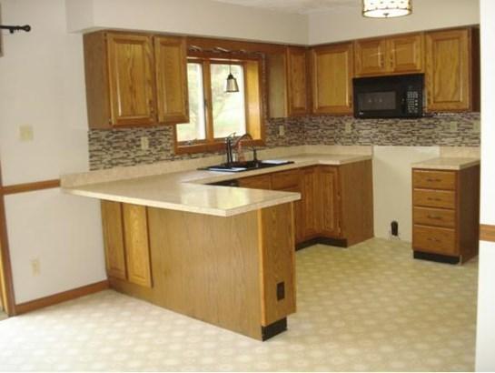 43 Binghamton Rd, Friendsville, PA - USA (photo 3)