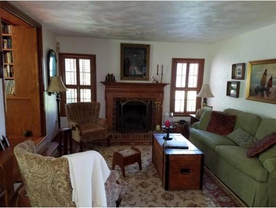 929 Park Manor Blvd, Endwell, NY - USA (photo 5)