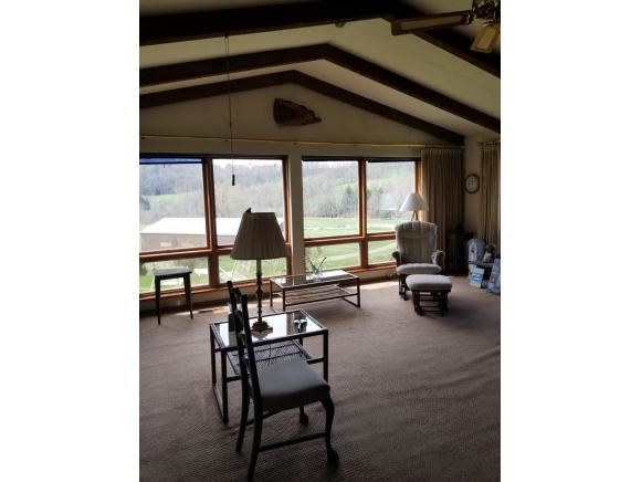 286 Oliver Rd, New Milford, PA - USA (photo 2)