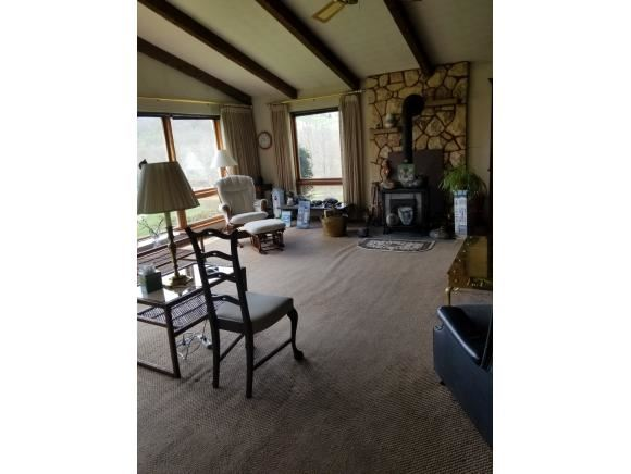 286 Oliver Rd, New Milford, PA - USA (photo 3)