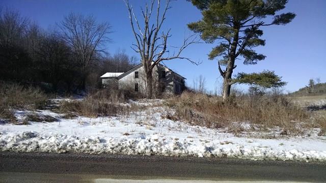 6485 Monteray Sexton Hollow Road, Bradford, NY - USA (photo 2)