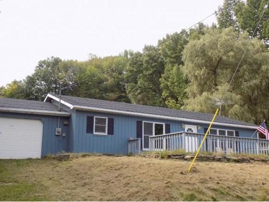 605 County Hwy 17 North, Bainbridge, NY - USA (photo 1)