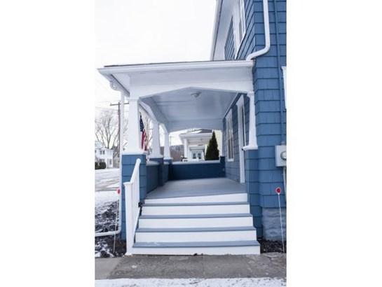 33 Kirkwood Ave, Binghamton, NY - USA (photo 2)