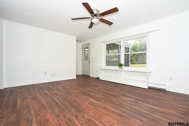 61 Ormsbee Rd, Greenfield, NY - USA (photo 3)