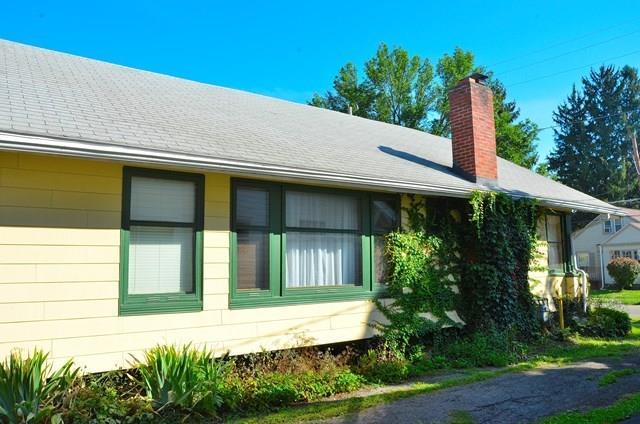 744 Robinson St., Elmira, NY - USA (photo 2)