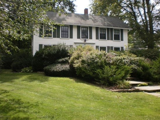 324 Cedar, Montrose, PA - USA (photo 4)