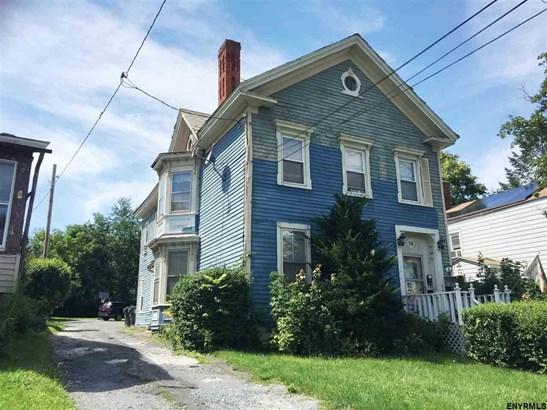70 Saratoga Av, Waterford, NY - USA (photo 1)