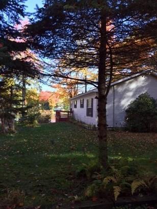 52 South Laurel Lake Road, Sanford, NY - USA (photo 3)