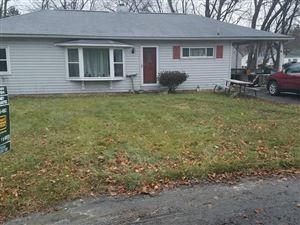 1152 Plymouth Ave., Elmira, NY - USA (photo 1)