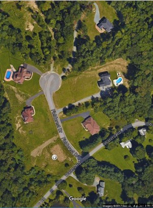 Lot 1 Fieldcrest Dr, East Greenbush, NY - USA (photo 2)