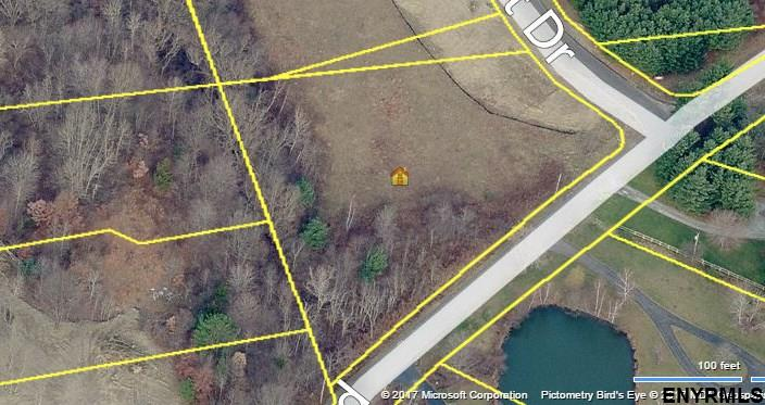 Lot 1 Fieldcrest Dr, East Greenbush, NY - USA (photo 4)